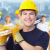 Minnesota-Contractor-General-Liability-Insurance